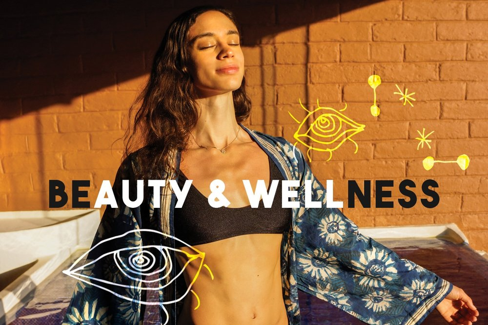 daily-ritual-beauty-wellness.jpg
