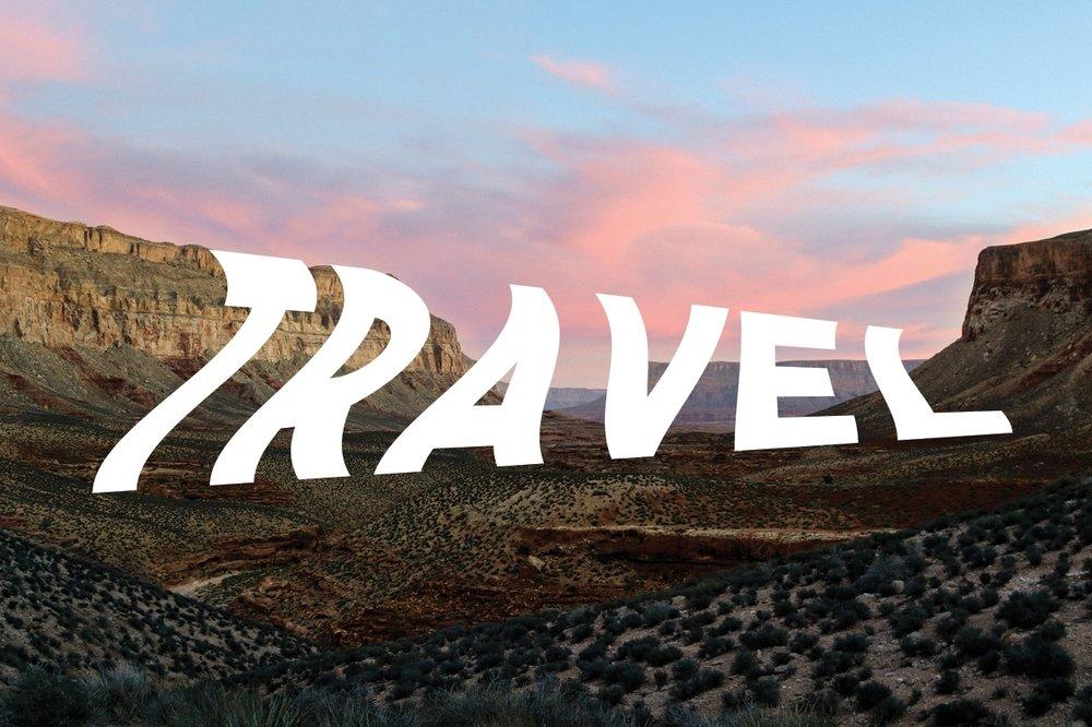 travel-ritual.jpg