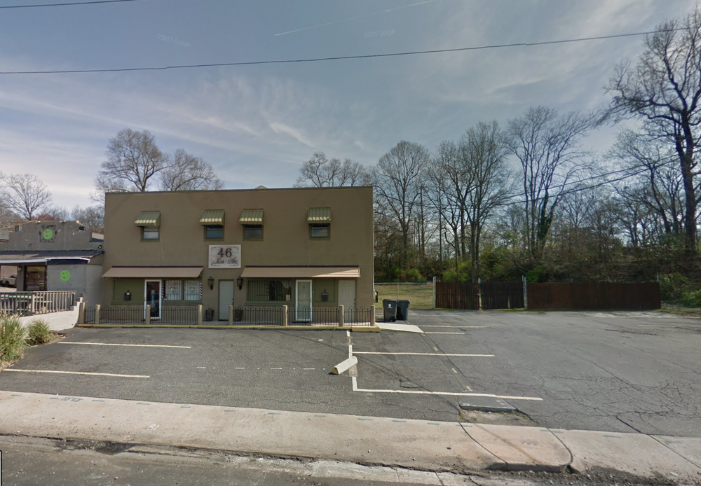 46 Lois Ave.png