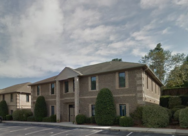 Office of Untapped Potential Physical Therapy in Cary, NC