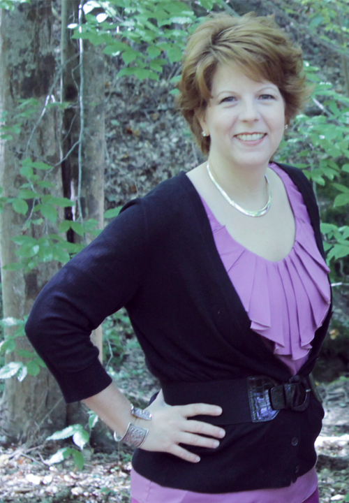 Tracy Eisenbeis - PT, MPT, CMP, CFMT, FFMT, FAAOMPT