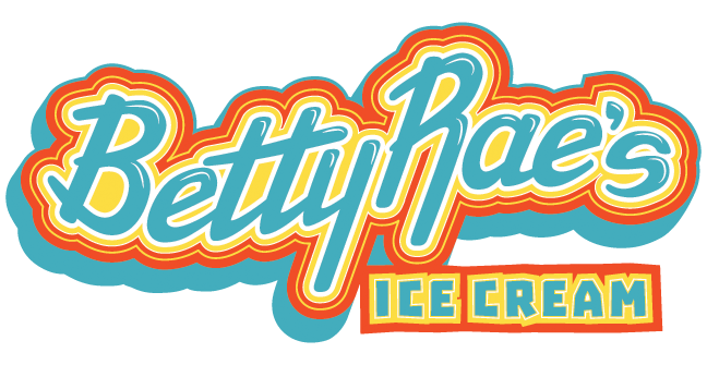 Betty Rae's Ice Cream