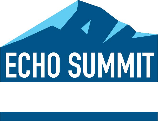 Echo Summit Construction