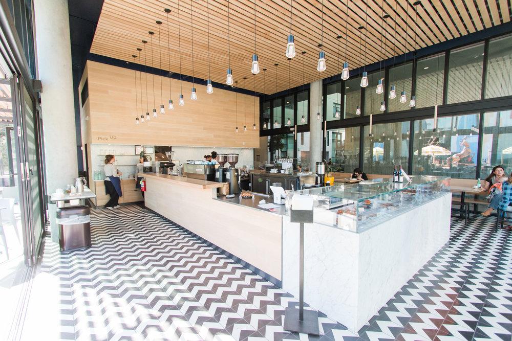 Noon Cafe-6.jpg