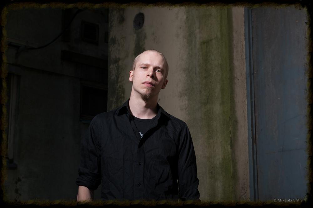 Veli-Matti Kyllönen