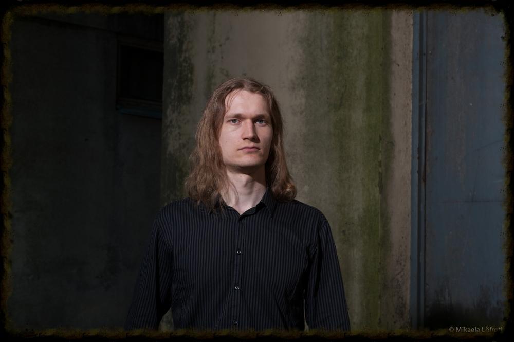 Vili Auvinen