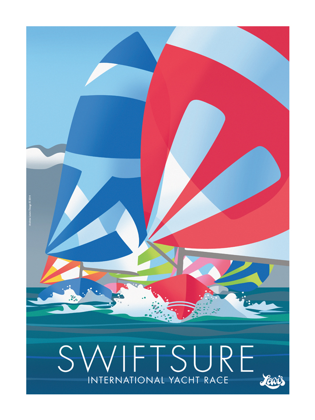 Swiftsure 1