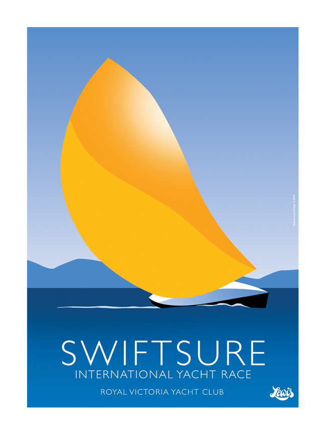 Swiftsure 2