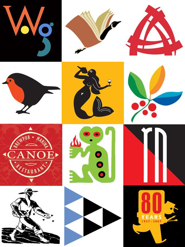 ALD-Brands.jpg