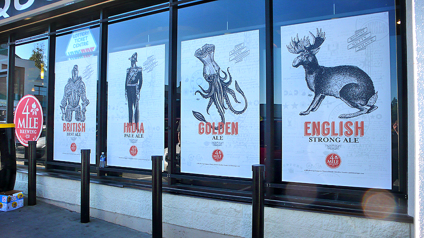 poster series.jpg