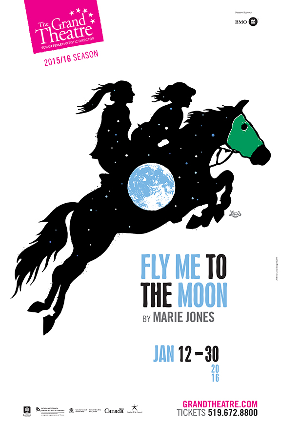 ALD. Fly me to the Moon poster.jpg