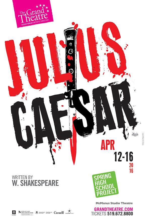 ALD. JuliusCaesar poster.jpg