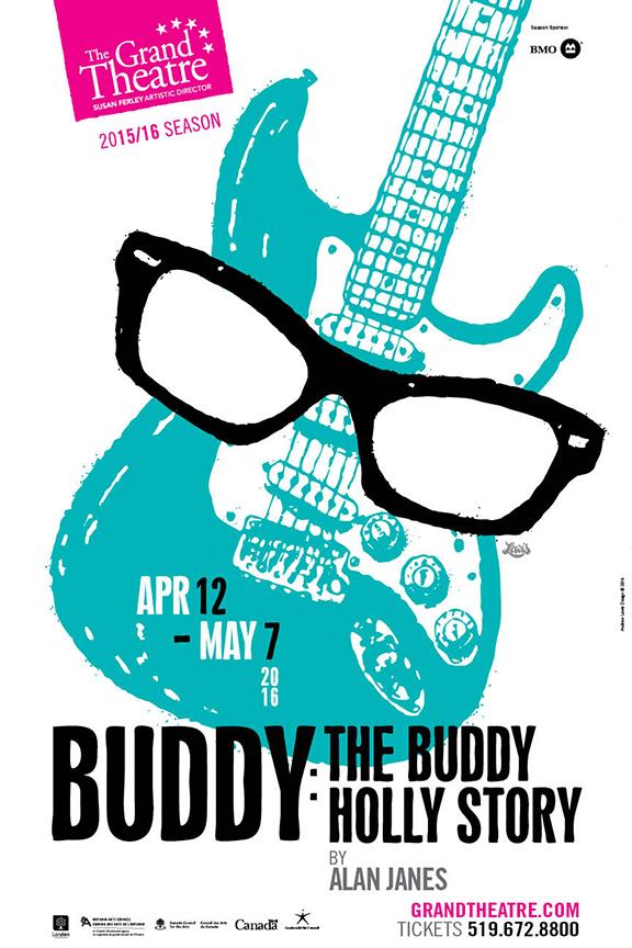 ALD. Buddy poster.jpg