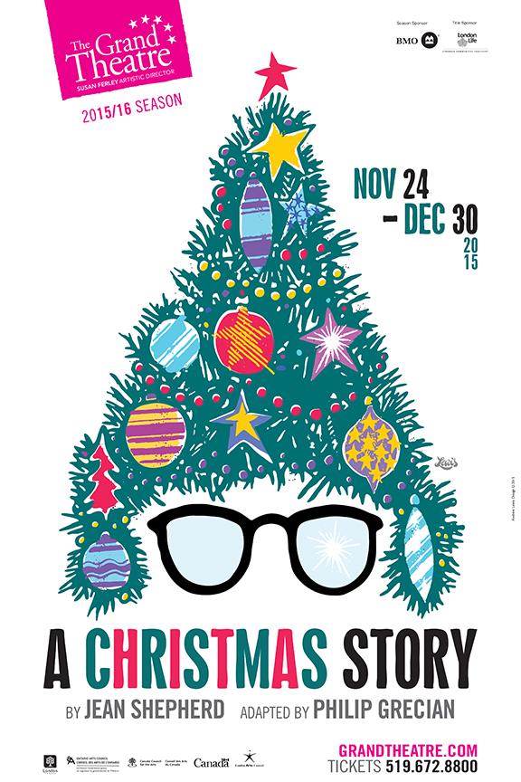 ALD. Christmas Story poster.jpg