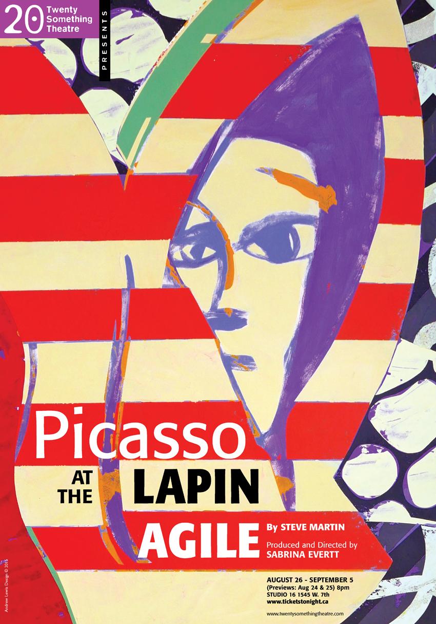 ALD.Picasso.LapinAgile.jpg