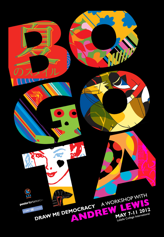 Poster 27.jpg