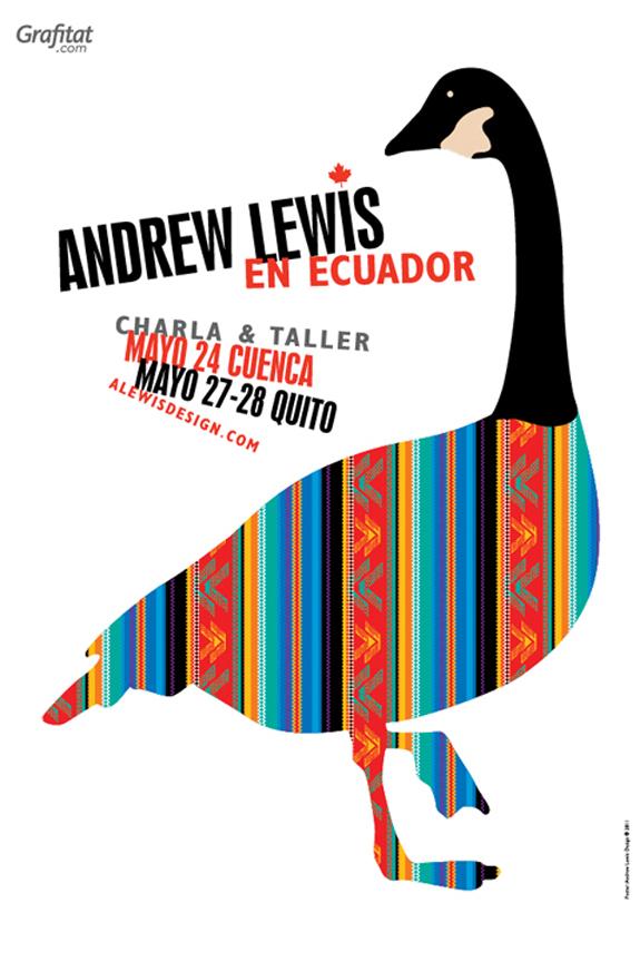 ALD.Ecuador.jpg