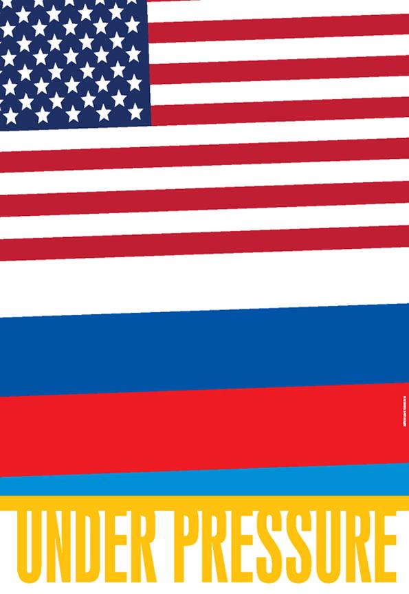 ALD UKRAINE POSTER.jpg