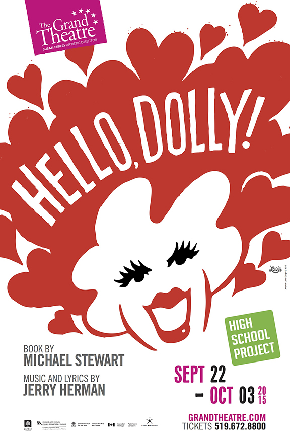 ALD. Hello Dolly poster.jpg