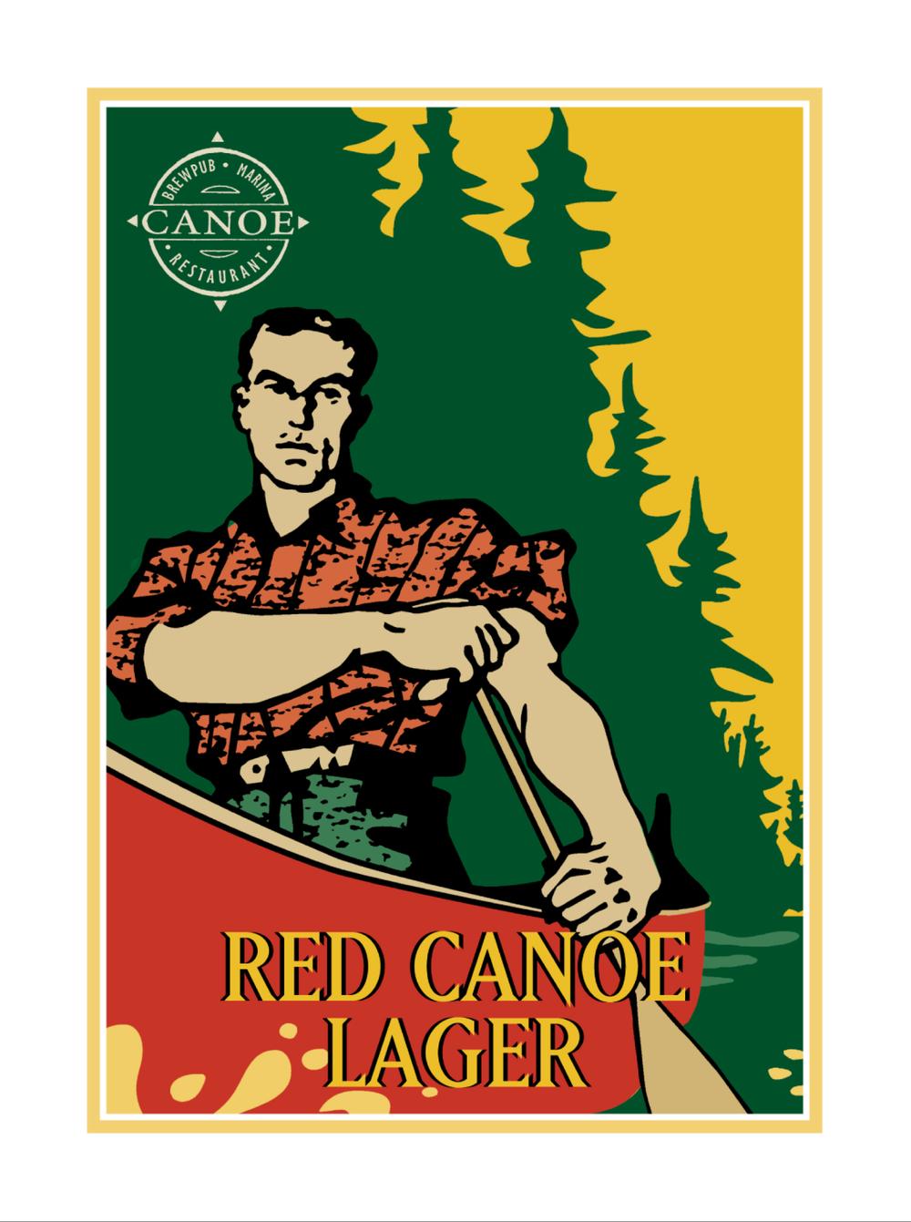 ALD.CanoePoster1.jpg