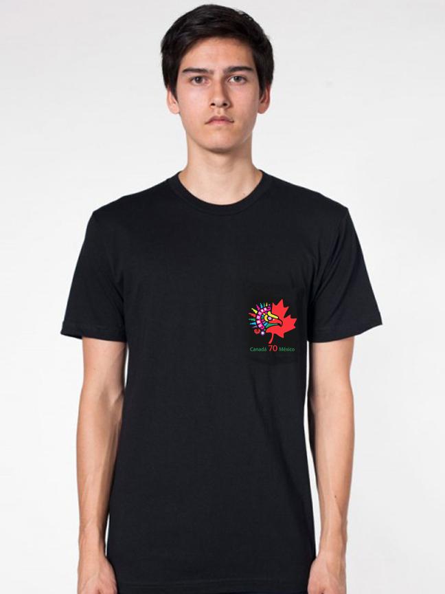 ALD Mex.Can Logo-Tshirt3.jpg