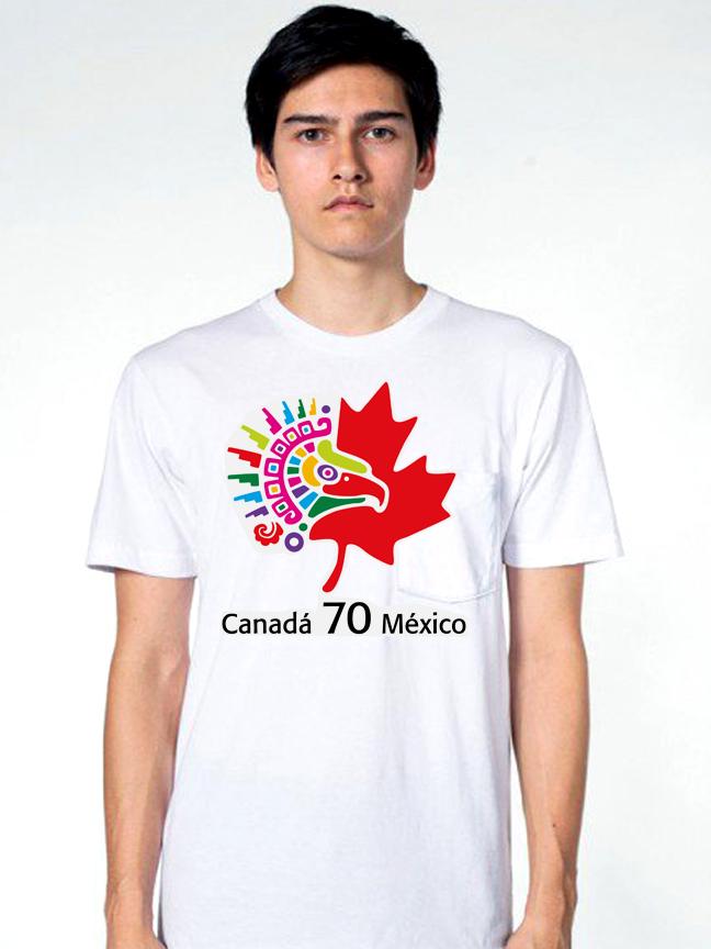 ALD Mex.Can Logo-Tshirt2.jpg