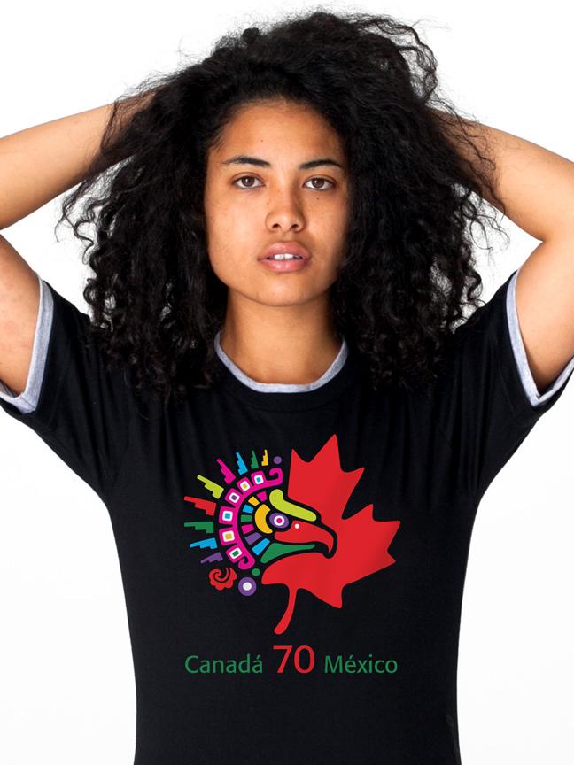 ALD Mex.Can Logo-Tshirt.jpg