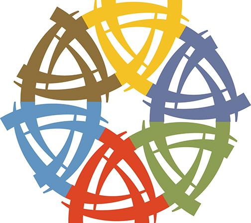 ALD.Swirl Colours.jpg