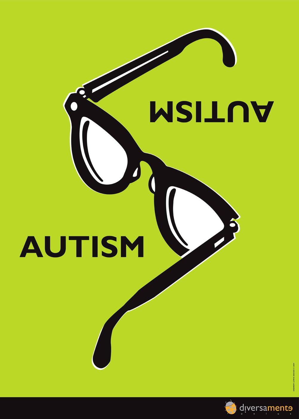 Andrew Lewis Autism Poster.jpg