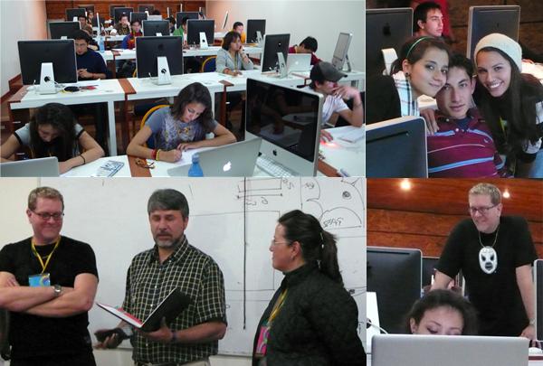 ald.bolivia09_1.jpg