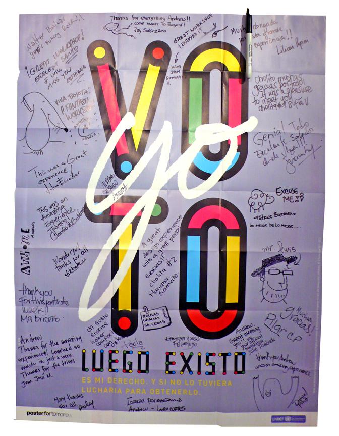 Bogota poster_1.jpg