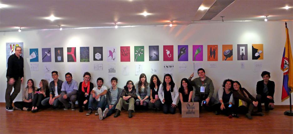 Bogota students_1.jpg