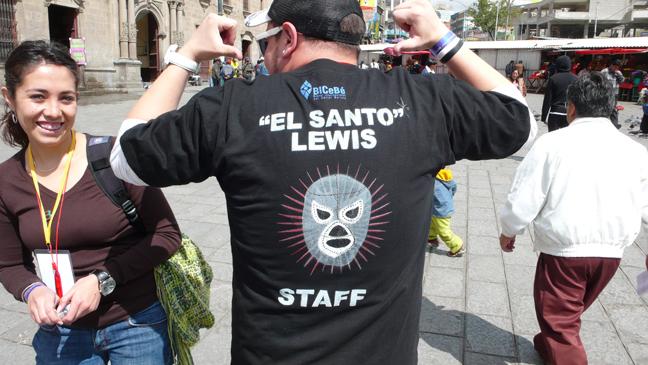 el santo_1.jpg