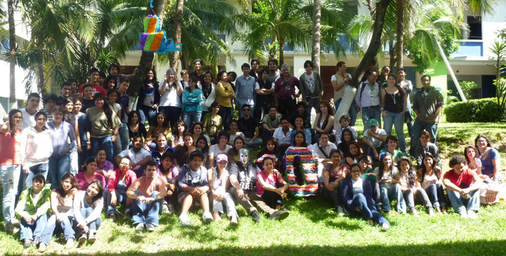 santo + students_1.jpg