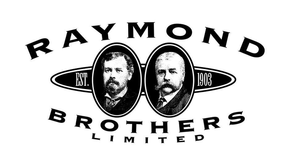 ALD.Raymond.jpg
