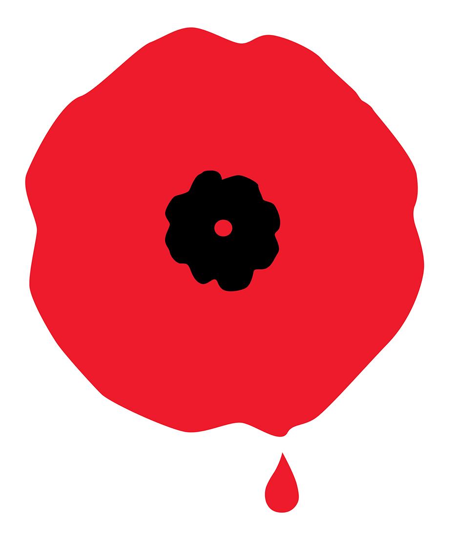 ALD.Poppy.jpg