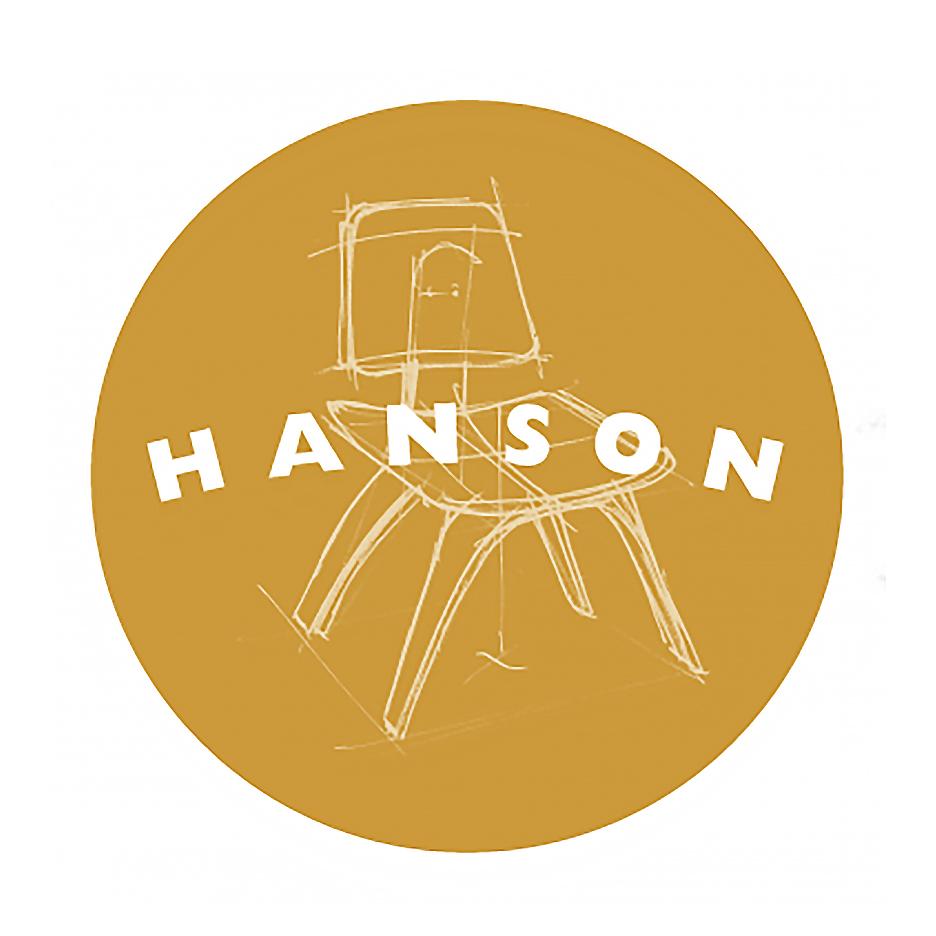 ALD.Hanson.jpg