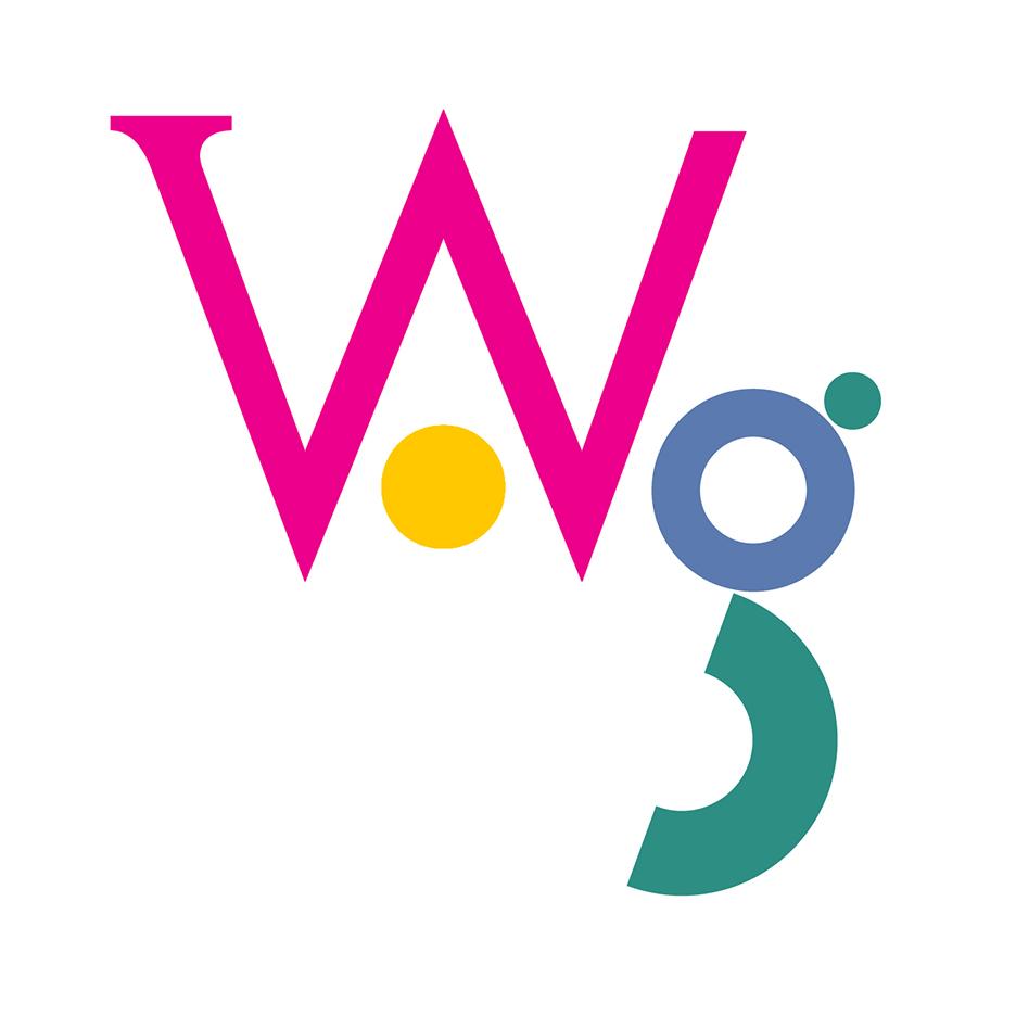 ALD.WAG.jpg