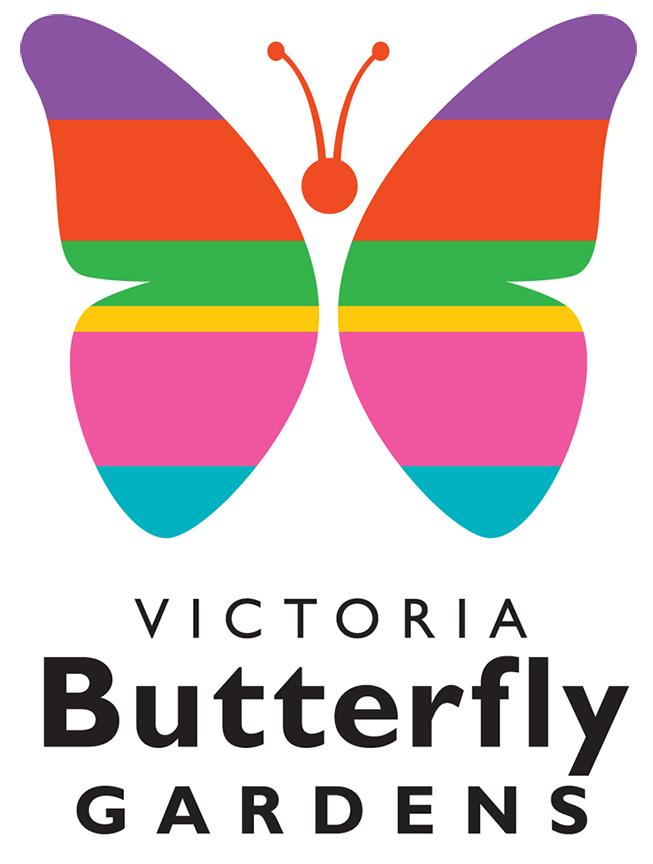 ALD.Butterfly.jpg