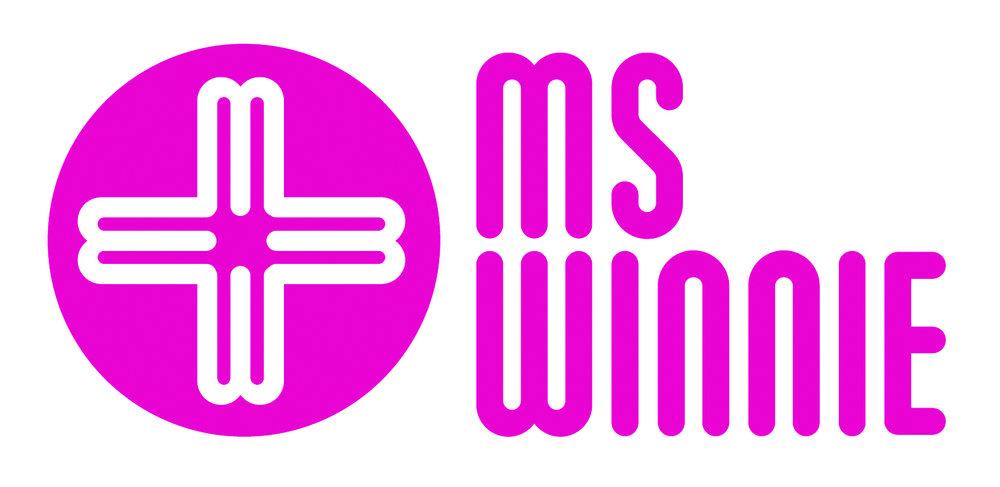 ALD.MsWinnie.jpg
