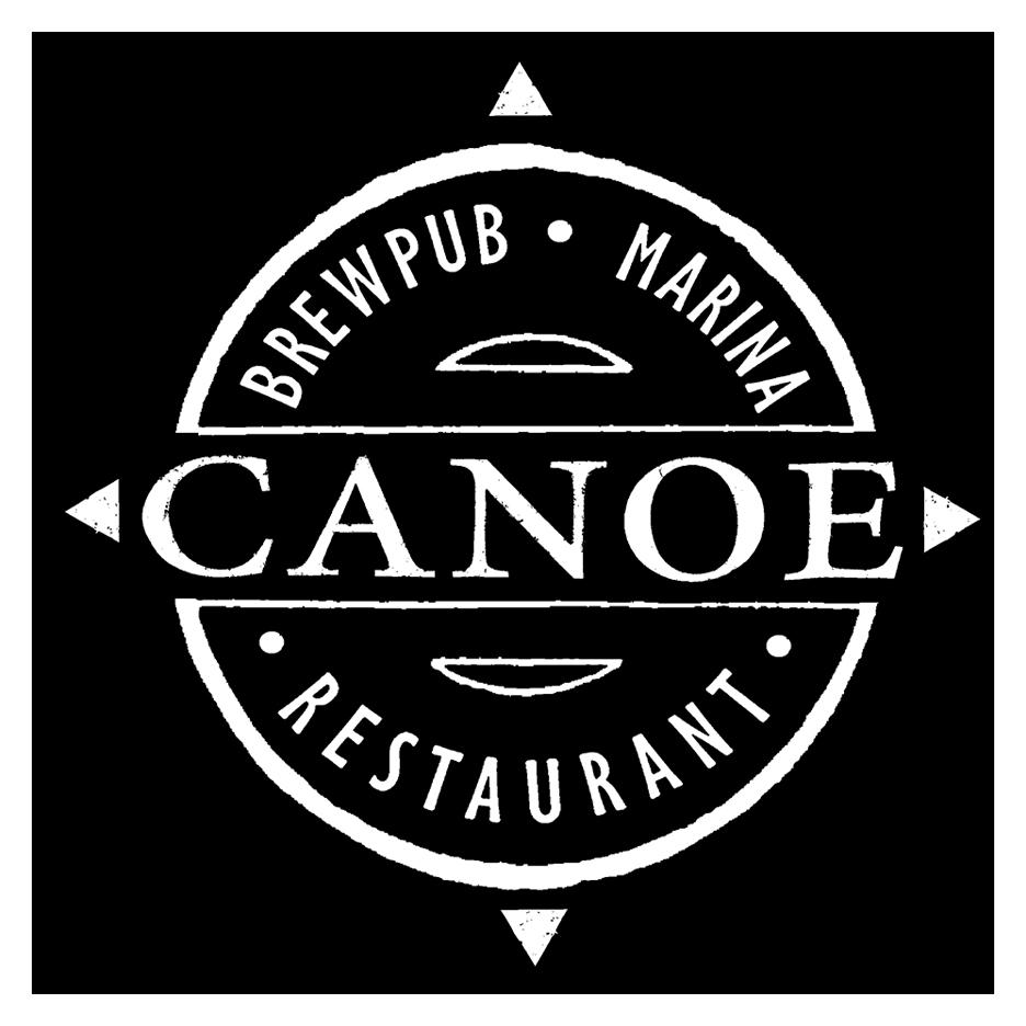 ALD.Canoe.jpg