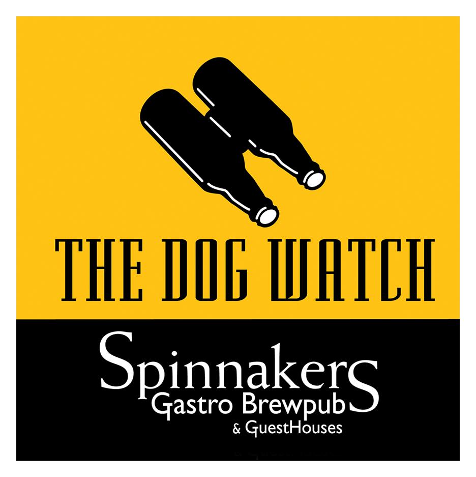 ALD.Dogwatch.jpg