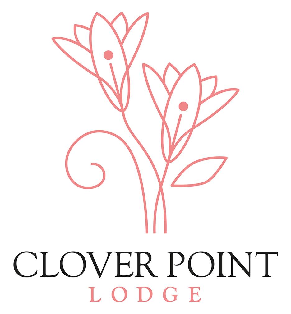 ALD.CloverPoint.jpg