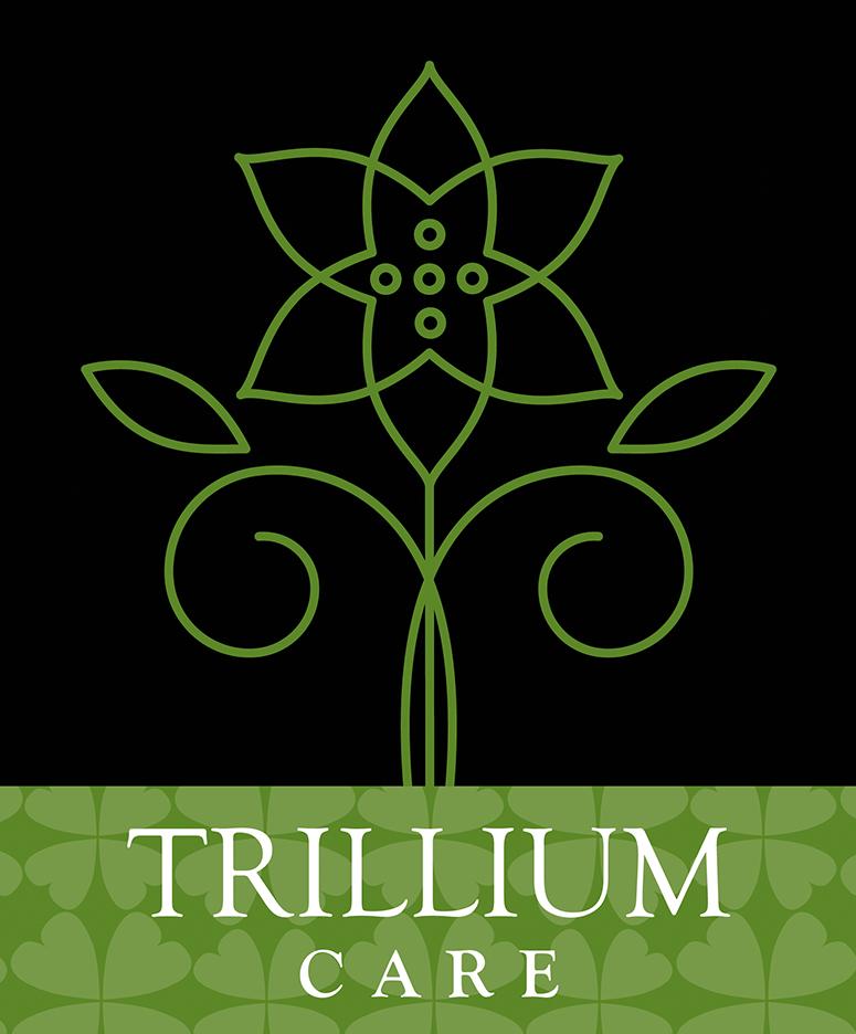 ALD.Trillium.jpg