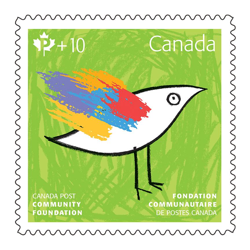 ALD.Stamp1.jpg