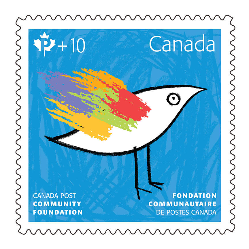 ALD.Stamp2.jpg