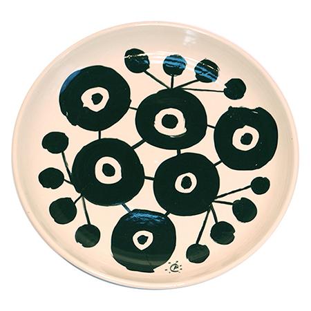 andrew-lewis-porcelain-charger-14-web_orig.jpg