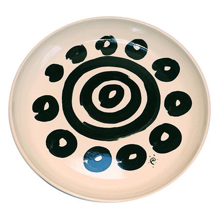 andrew-lewis-porcelain-charger-13-web_orig.jpg
