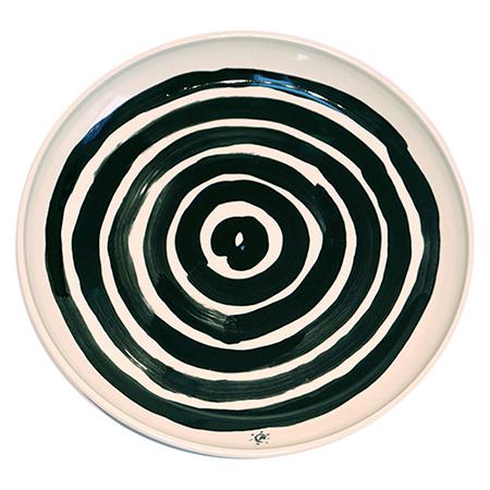 andrew-lewis-porcelain-charger-15-web_orig.jpg