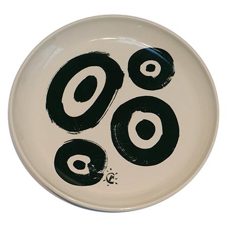 andrew-lewis-porcelain-charger-12-web_orig.jpg